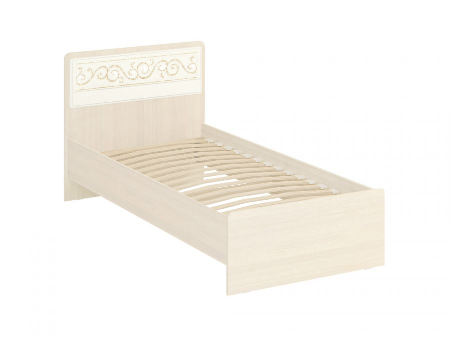Кровать «Тиффани 93.04»