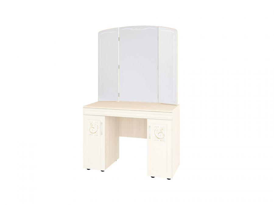 Стол туалетный «Тиффани 93.06»