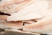 Филе пикши без кожи Мурманск от 10 кг