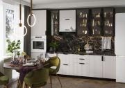 Модульная кухня Норд Line