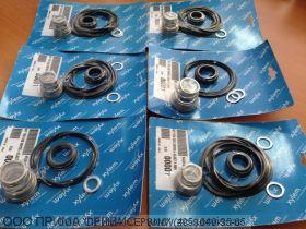 Торцевое уплотнение Lowara CA 200_35_P IE2 101810150