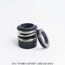 Торцевое уплотнение BS MG13-28 CAR/SIC/EPDM G6