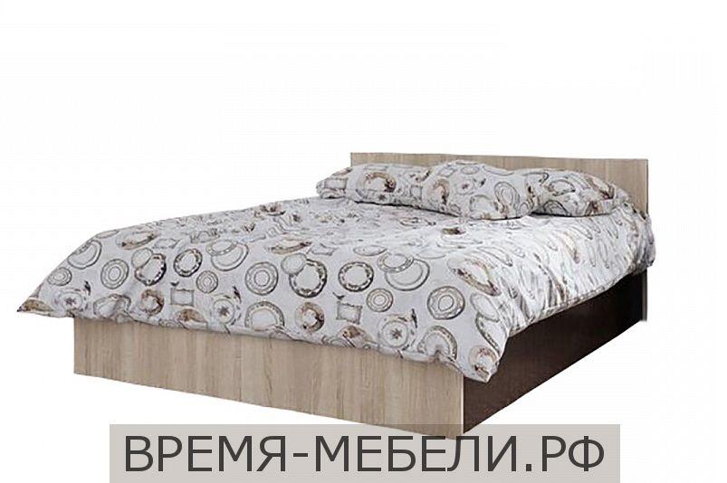Кровать 1400*2000 Эдем 5