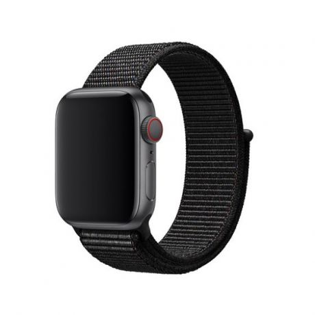 Ремешок Apple Watch 40mm Sport Loop