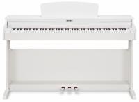 Цифровое пианино Becker BDP-92 W
