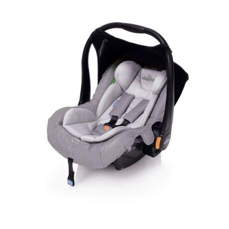 Автокресла Baby Design LEO 0-13 кг
