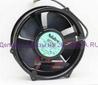 Вентилятор серверный BKV 301 12-24в