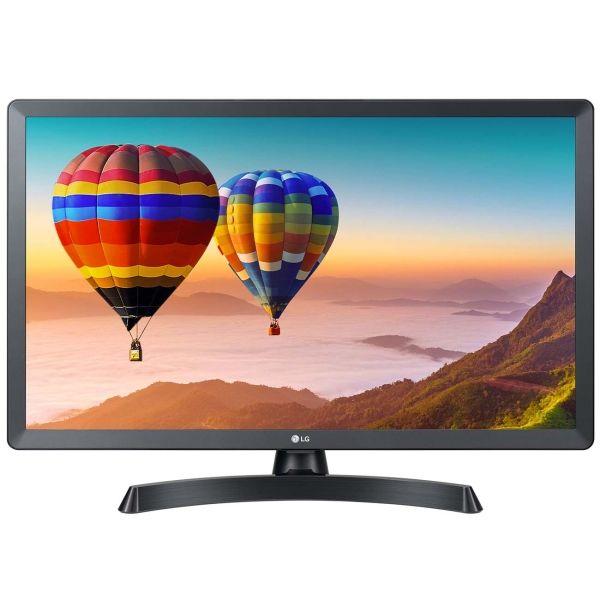 Телевизор LG 28LN515S-PZ