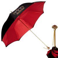 Зонт-трость Pasotti Queen Lux