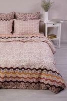 Бязь [в ассортименте] Арабика постельное белье