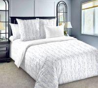 «Вечер трав 2» постельное белье Бязь 2-х спальный