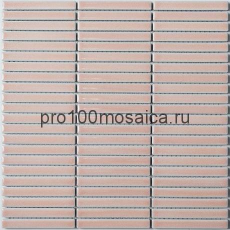 R-326. Мозаика серия RUSTIK,  размер, мм: 282*308*5 (NS Mosaic)