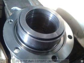 Торцовое уплотнение насоса НМ1250-260