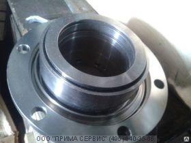 Торцовое уплотнение насоса СЭ2500/180-25, ЦН-150-90