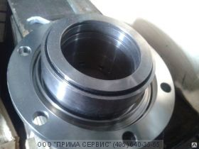 Торцовое уплотнение насоса ЦНС150-90 , ПЭА-250-80