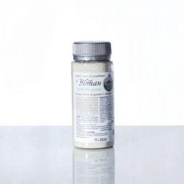 Убтан питательный, 80 гр