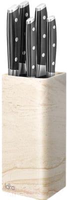 Подставка для ножей LR05-102 LARA