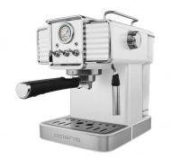 Кофеварка рожковая Polaris PCM 1538E Adore Crema
