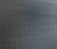 Профилактический GTO Italia 1000*500*1,8 чёрный