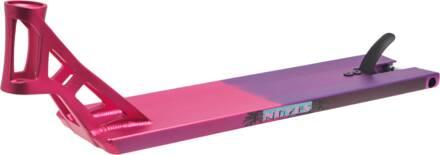 Дека AO Brian Noyes V2 Pink/Purple 5.8x21.5