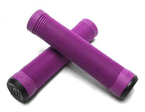 Грипсы для самоката Tilt Metra Grips Purple