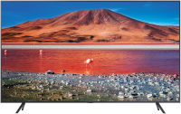 "Телевизор Samsung UE50TU7002U 50"" (2020)"