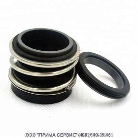 Торцевое уплотнение MG12-95 CAR/SIC/EPDM G60