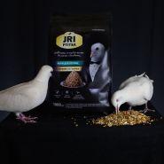Jri Ptitsa - Корм для голубей от Сергея Голуба