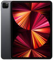 Apple iPad Pro 11 (2021) M1 2Tb Wi-Fi Space Grey