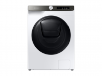 Стиральная машина Samsung WD80T554CBT