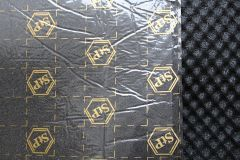 StP Biplast Profi 15