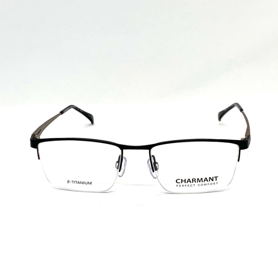 Charmant CH29500