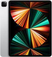 Apple iPad Pro 12.9 (2021) M1 2Tb Wi-Fi + Cellular Silver