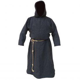 Ряса Монашеская с поясом