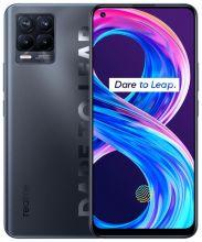 Realme 8 Pro, 6.128Gb (Все цвета)