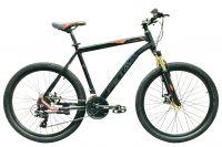 Велосипед горный Petava E500 26 (2021)