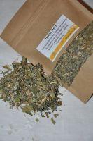 """Травяной чай """"Напиток Лели"""",50 грамм"""