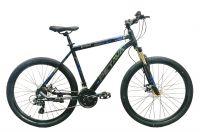 Велосипед горный Petava E700 27.5 (2021)
