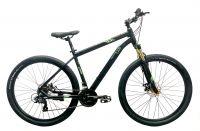 Велосипед горный Petava E200 29 (2021)