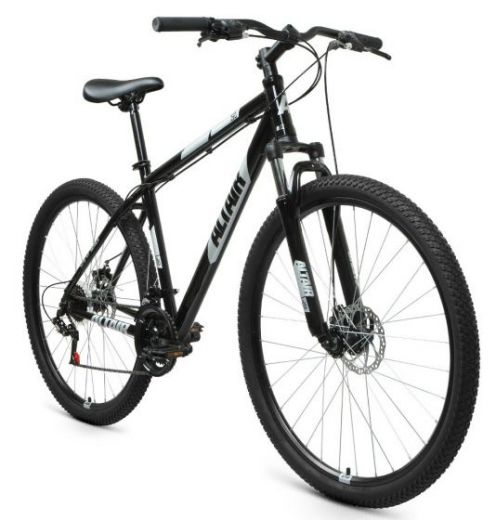 Велосипед Forward Altair 29 D 2021