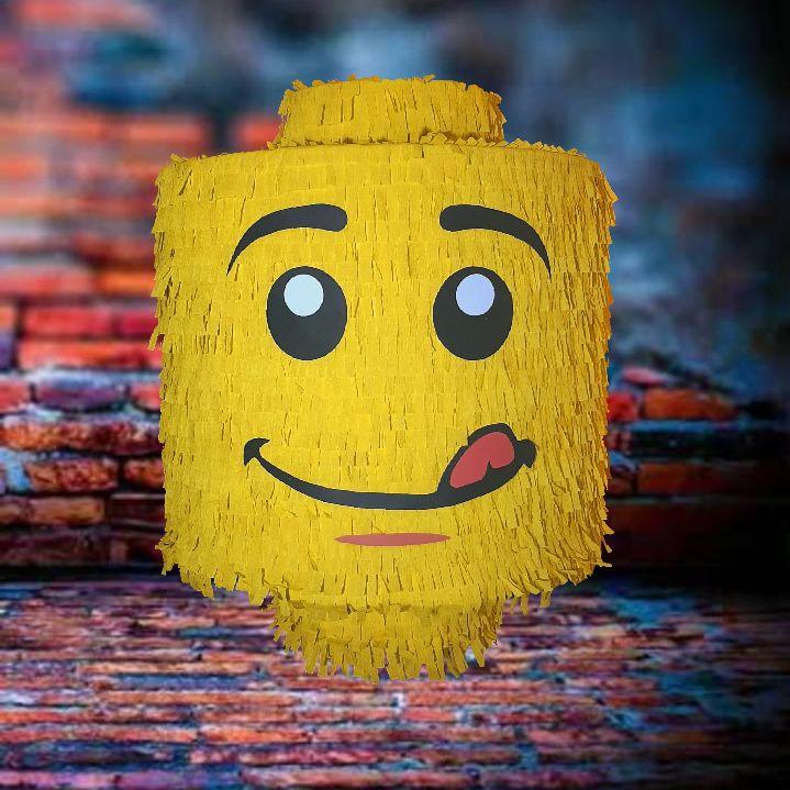 LEGO GALVA (45 cm)