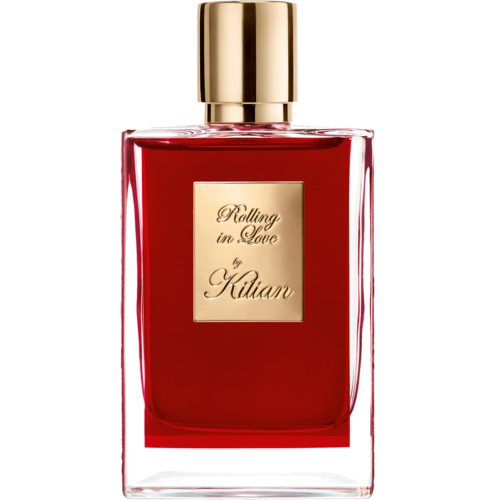 By Kilian Rolling in Love 50ml (EURO)