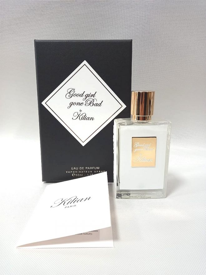 By Kilian Good girl Gone Bad 50ml (EURO)