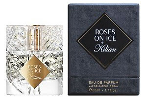 By Kilian Roses on Ice 50 ml (EURO)