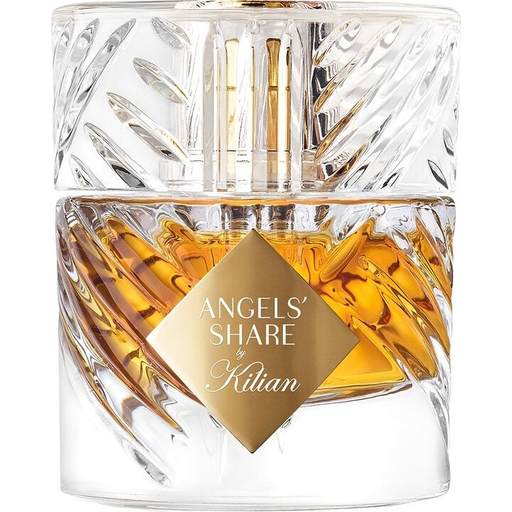 By Kilian Angels' Share 50 ml (EURO)