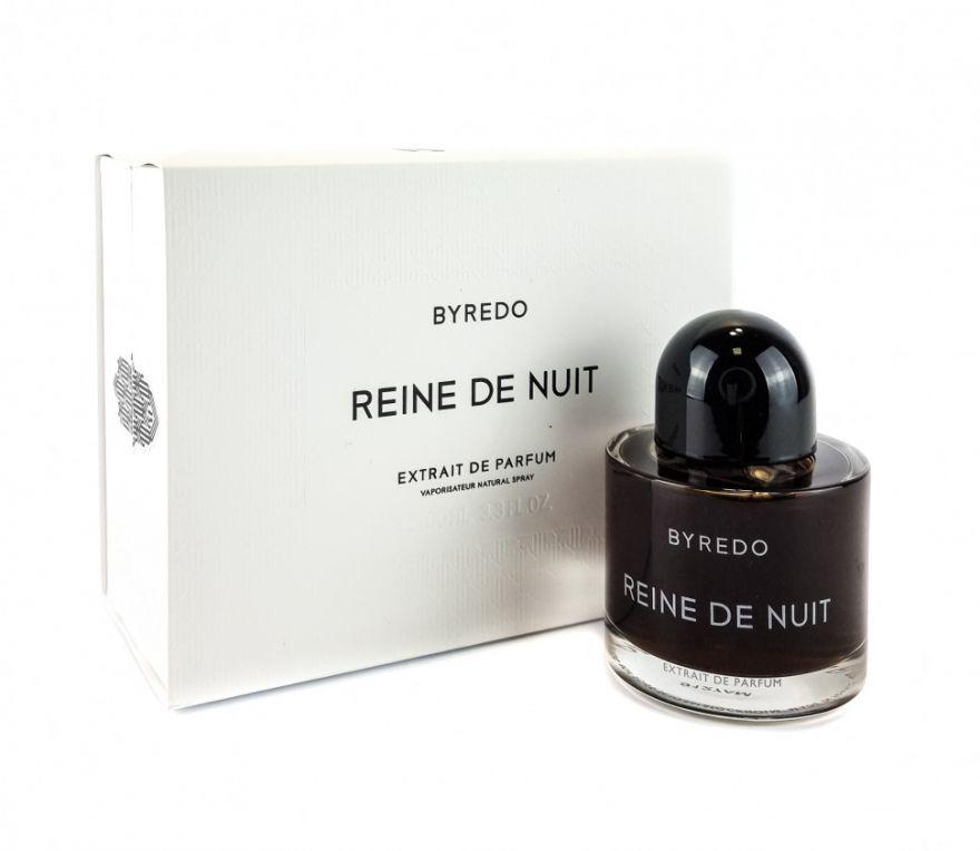 Byredo Reine De Nuit (унисекс) 100 мл - подарочная упаковка