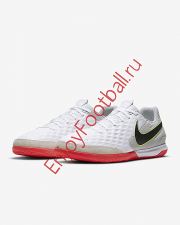 ФУТЗАЛКИ NIKE TIEMPO LEGEND 8 ACADEMY IC AT6099-106