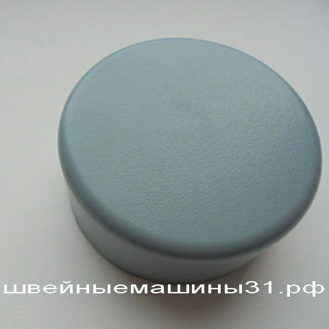 Маховое колесо  JANOME 5515, 5519, 5522, 423, 419, 415 И ДР.     цена 850 руб.