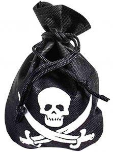 Мешочек Пирата для денег