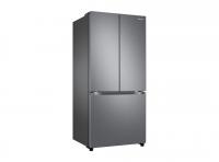 Холодильник Samsung RF44A5002S9